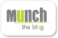 Munch Blog